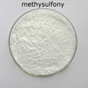 supply Health medical grade MSM Powder Methysulfony