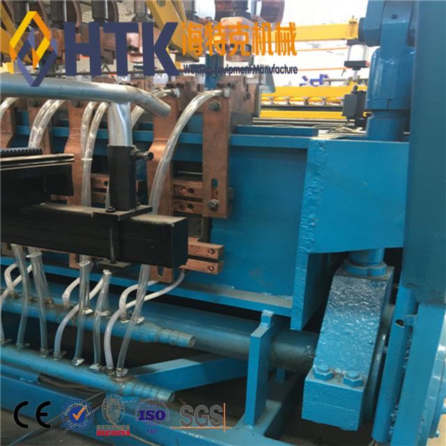 China Used Construction Wire Mesh Machine Wholesale 🇨🇳 - Alibaba