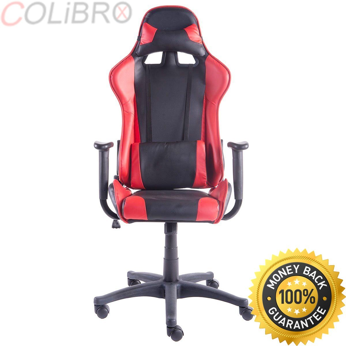 Cheap Tron Gaming Chair Find Tron Gaming Chair Deals On