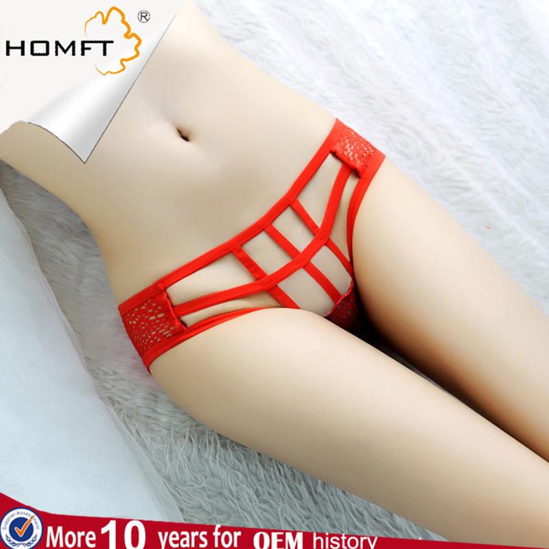 25 year old nude women