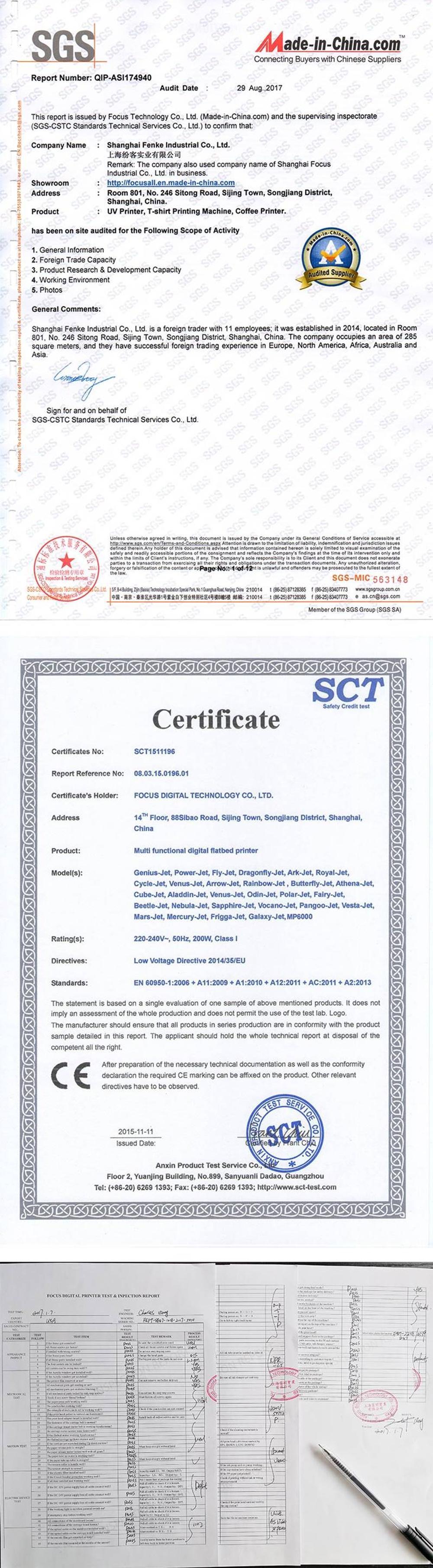 อัตโนมัติเกรดเครื่องพิมพ์ประเภทแสงยูวีเครื่องยนต์เครื่องการพิมพ์ดิจิตอลในประเทศจีน id เครื่องพิมพ์บัตร cd