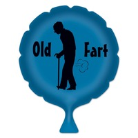Whoopie Cushion Fart Balloon Joke Prank Office Party Bag Toy Kids Boy Whoopee Cushion