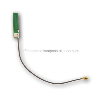 GSM Internal Antenna