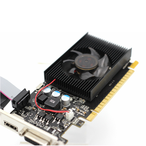 Amazon hot sale gt220 pc games 1gb graphic card