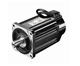 PM brushless AC Servo motor