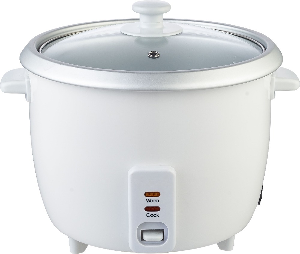 chinese rice cooker MRC-11
