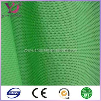 c02163dda37 Polyester single jersey knit fabric pique ribbed interlock jersey fabric