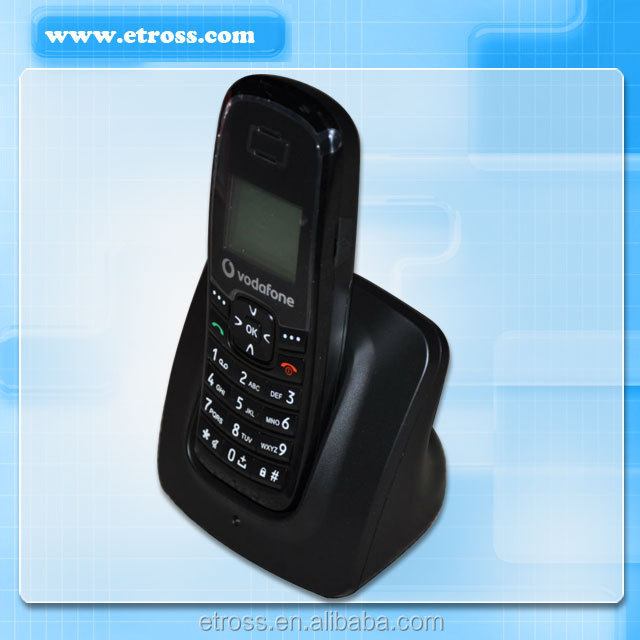 Cordless home phone with sim card slot the easiest casino game to win on