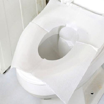 Admirable High Grade Sanitary Disposable Toilet Seat Cover In Stock Buy Paper Toilet Seat Cover Automatic Toilet Seat Cover Sanitary Paper Product On Andrewgaddart Wooden Chair Designs For Living Room Andrewgaddartcom