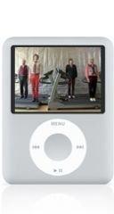 cedf4be09c8a5 Cheap Ipod Silver Nano, find Ipod Silver Nano deals on line at ...