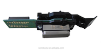 Great quality dx4 water based printhead for mimaki mutoh roland sp/vp printers