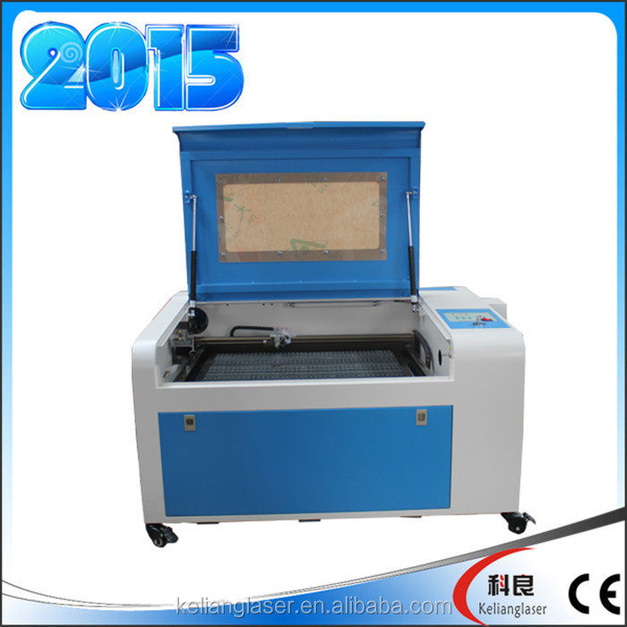 INDIA MARKET SELL LASRE CUTTING MACHINE