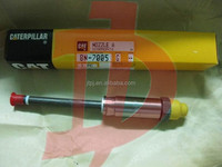 fuel injection system for pencil nozzle 1007551 1007552 1007556 1007557 1007558 1007559 1007560 1007561 1007562