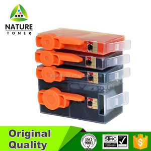 compatible ink cartridge for HP Officejet 6000/6500/7000 ink No. 920XL