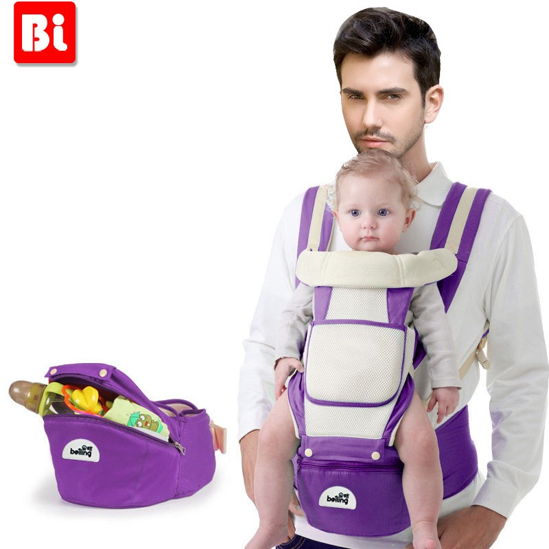 Multifunction cotton carrier <strong>baby</strong>