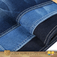 3630 Customized construction 4 way stretch bangladesh denim fabric