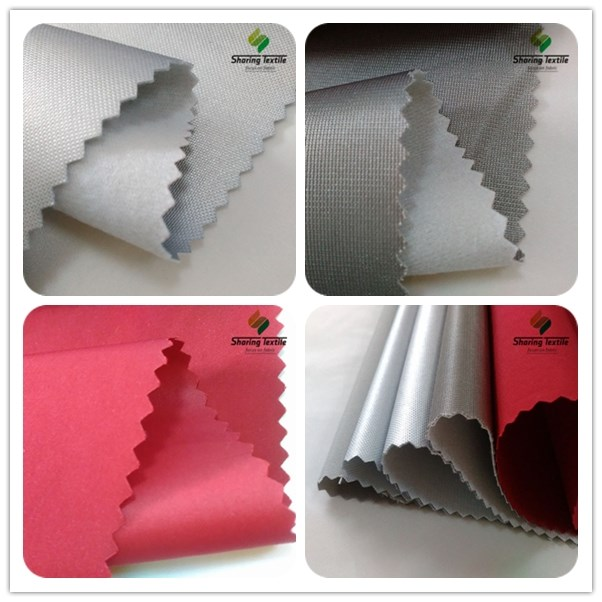 Manufacture Directly More Than Hundreds Different Cheap Cost Car Cover Taffeta Fabric/Low Cost Car Cover Taffeta Fabric