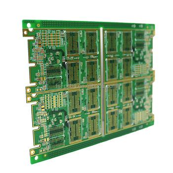 Circuito Wifi : Usb circuito vape circuito circuito wifi buy usb circuito vape