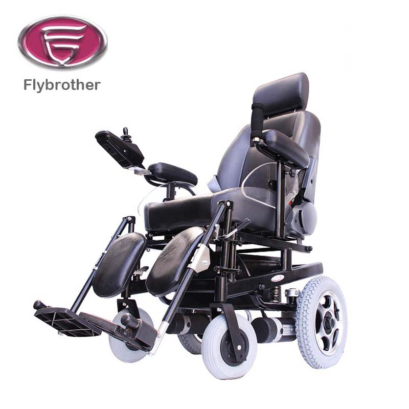 Chair Handicap, Chair Handicap Suppliers and Manufacturers at ...