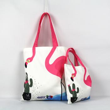 8e2e91cca9c0 Promotional Gift Advertising Bag Custom Shopping Standard Size Canvas Tote  Bag