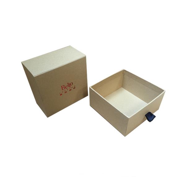 Упаковка для китайской еды - купить по выгодной цене оптом и в розницу в интернет-магазине almin.