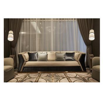 Italian Sofa Designs Luxury Style Furniture Set In Indian - Buy Sofa ...