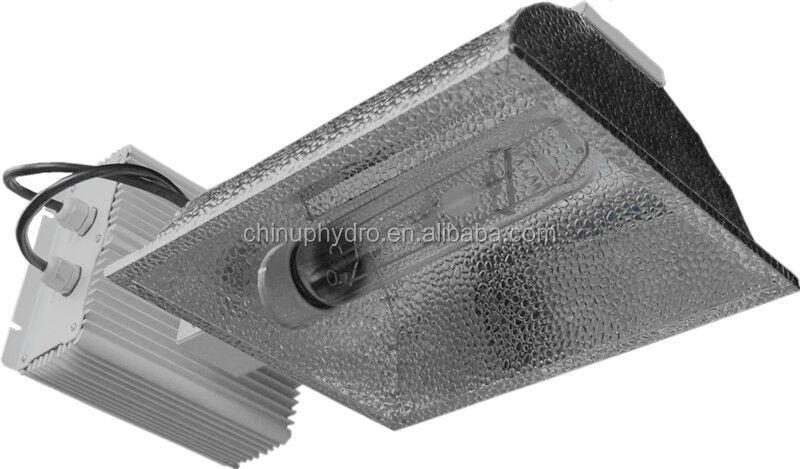 315w Ceramic Metal Halide Light Complete Lighting Fixture/ 315w Cmh Lamp  Hood/ 315 Ceramic