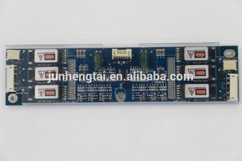 tv backlight inverter board. high frequency lcd tv backlight inverter circuit board tv s