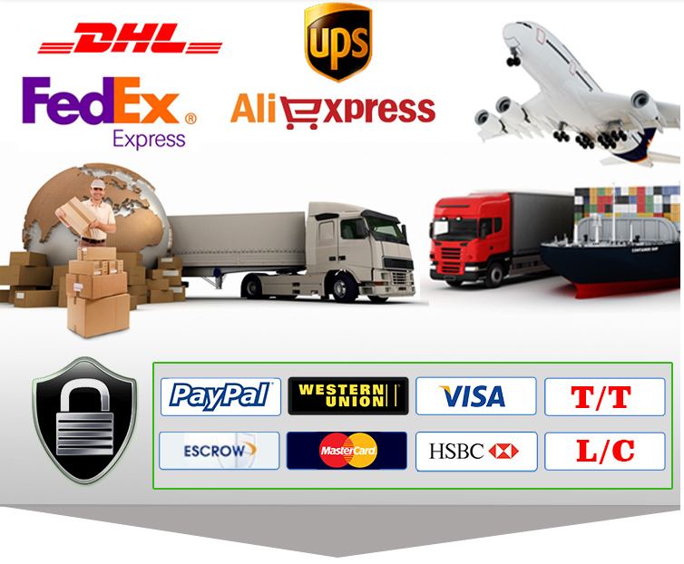 Shenzhen China Cargo Air <strong>Freight</strong>/courier fee Shipping to worldwide with DHL