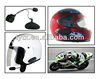 low price china multipoint bluetooth helmet headset,Motorcycle Helmet bluetooth headset