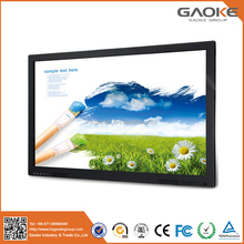Factory direct sales all kinds interactive touch LED all in one pc touchscreen