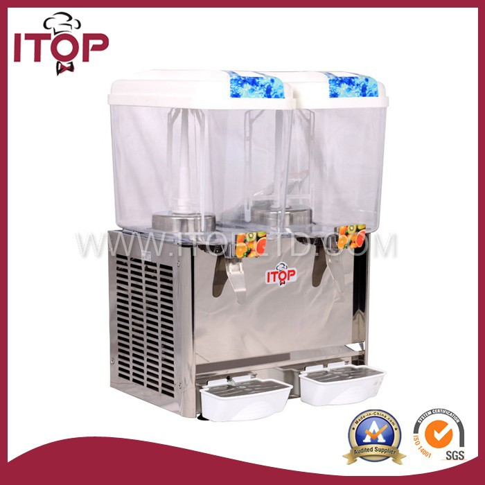 Jd- 18*2 sap dispenser