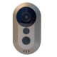 720P Megapixel HD Android IOS Phone APP Remote Control Video Intercom Doorbell Wifi Doorbell