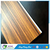 new type easy click vinyl plank flooring pvc laminate flooring