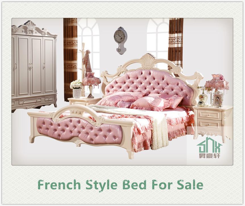 Fine Antique Living Room Furniture Gift - Living Room Designs ...