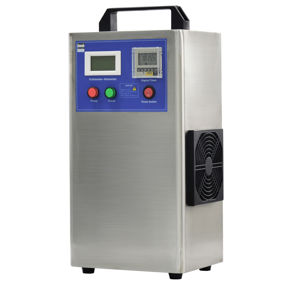 Ozone Food Sanitizer And Ozono Vegetable Sterilizer - Buy Ozone Food  Sanitizer,Ozono Vegetable Sterilizer,Vegetable Sterilizer Product on  Alibaba com