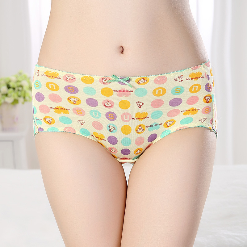 teen-panties-buy-my-teen