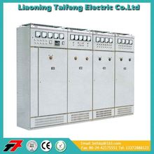 Hot selling high capacity mv/lv switchgear sale