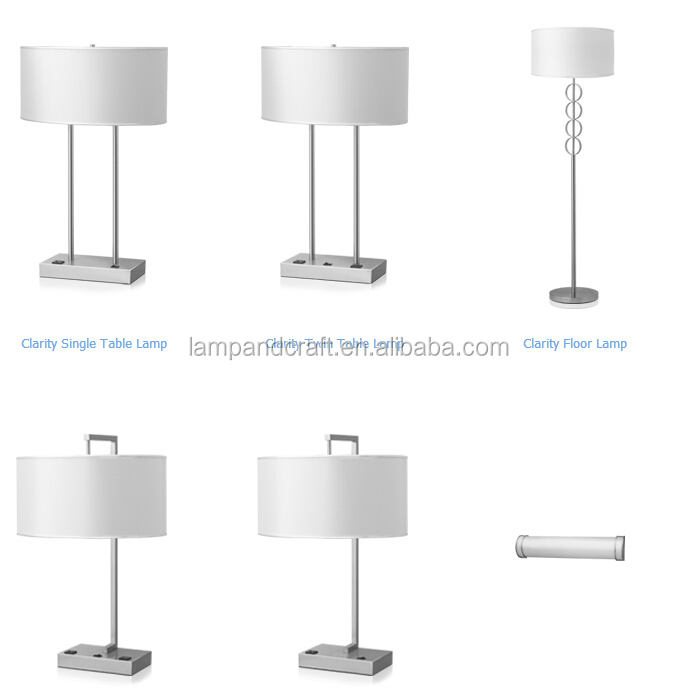 hotel lamps with outlet sevenstonesinc com