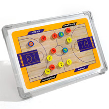 <span class=keywords><strong>Kunststoff</strong></span> fußball fußball <span class=keywords><strong>basketball</strong></span> coaching kollegium