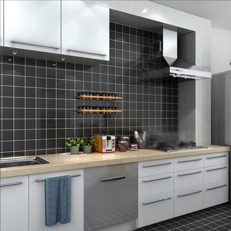 Epoxy Bedroom Kitchen Bathroom