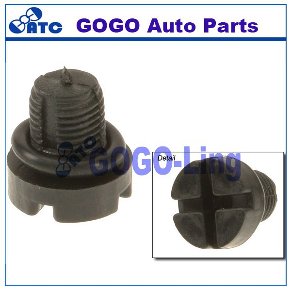 Radiator Bleeder Screw Bleeder Screw FOR BMW OEM 11 53 7 793 373 ,11537793373