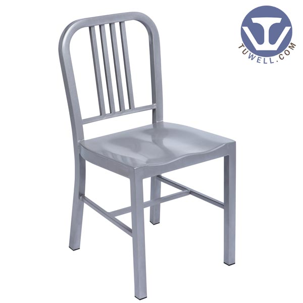 emeco navy chair wholesale navy chair suppliers alibaba