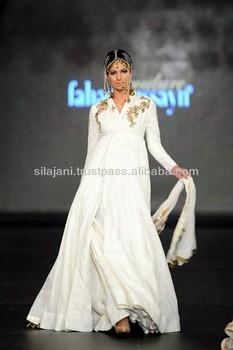 2014 Party Dress An229 Buy Pakistani Dress Bridal Dress Sila Jani