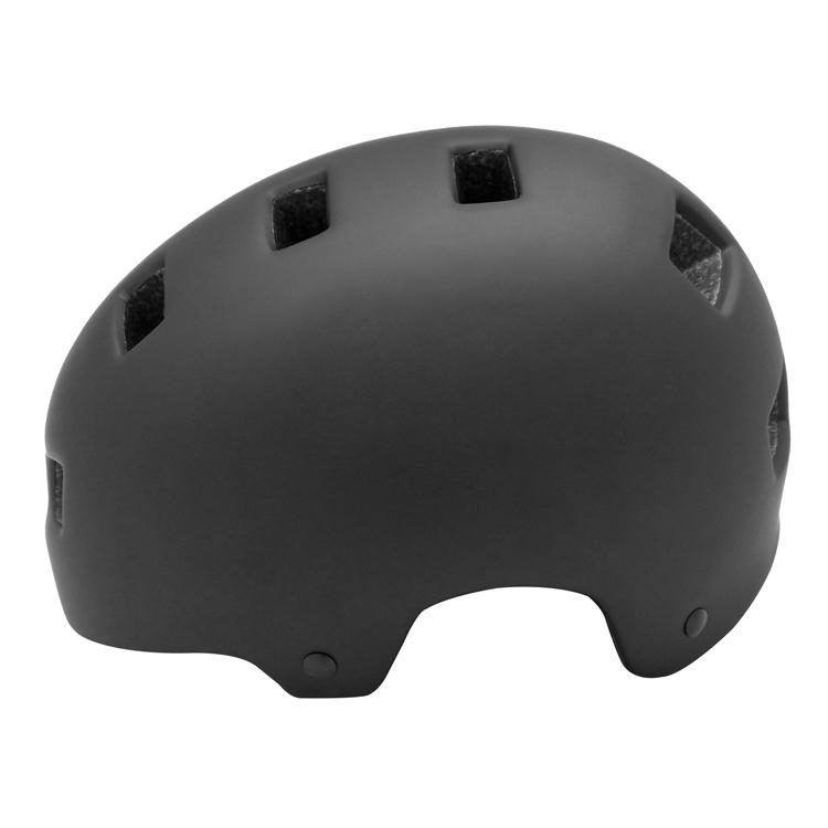Outdoor-street-adults-kids-bike-skate-helmet