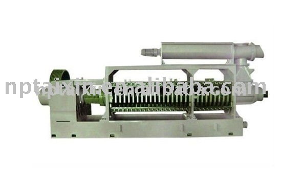 YZ338-B New typed olive oil press machine/olive mill/olive expeller