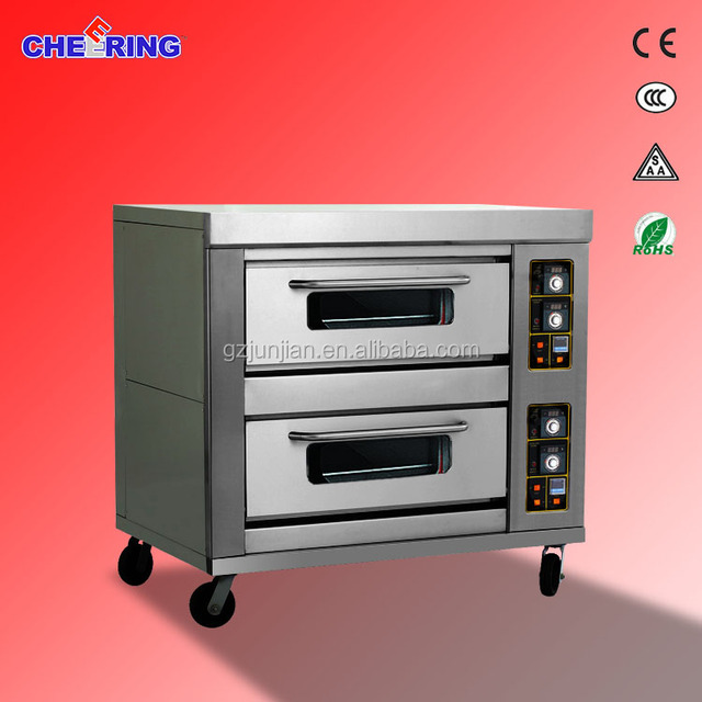 Industrial oven and bakery equipment/bakery oven manufacturers
