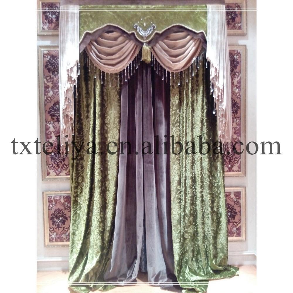 Curtains width 280 cm curtain menzilperde net for Velvet material for curtains