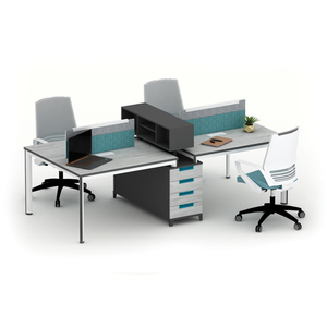 modern office workstation furniture used workstation computer industrial workstation