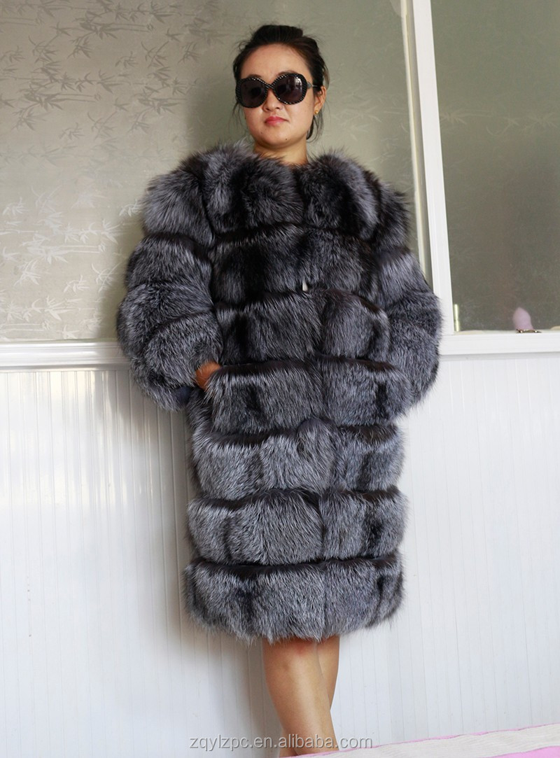 Wholesale Russian Ladies Winter Jacket Dress Fashion Women